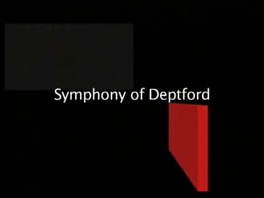 Symphony of Deptford